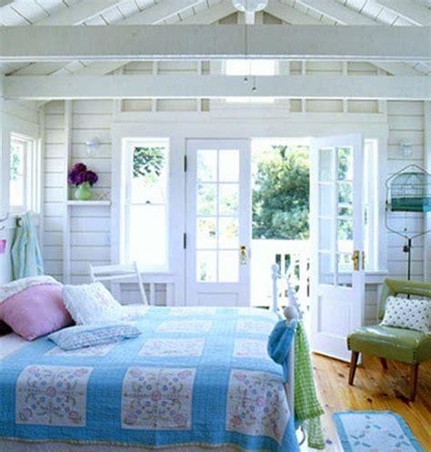 Beachy Bedroom Ideas by Gorgeous Bedroom Decor Ideas Beachy Bedrooms Home