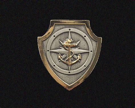 navy news  skill badges recognize unique naval