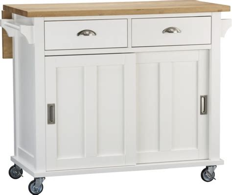 belmont white kitchen island belmont white kitchen island cocina comedor 4416