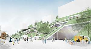Green Roof Tag ArchDaily