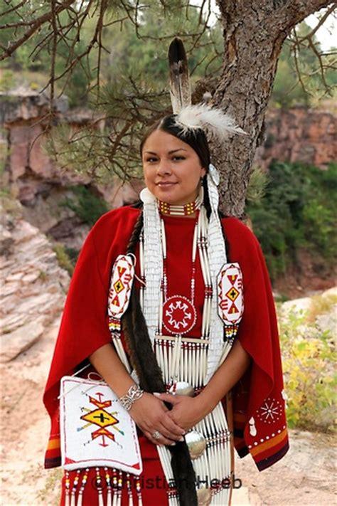 terra houska traditional dress lakota south dakota