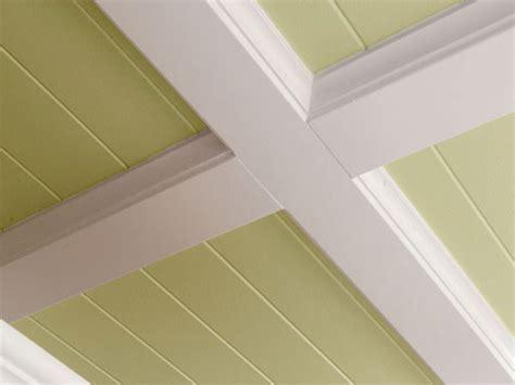 Decorative Ceiling Beams Ideas Interior Designs