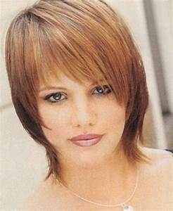 Model Coiffure Femme : modele coupe cheveux femme yj73 jornalagora ~ Medecine-chirurgie-esthetiques.com Avis de Voitures