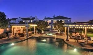 la plus belle maison du monde avec piscine ncforcom With la plus belle maison du monde avec piscine 0 a la recherche de la plus belle maison du monde archzine fr