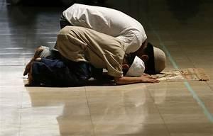 Fleur D Islam Horaire Priere : priere musulman trouve ta mosqu e ~ Medecine-chirurgie-esthetiques.com Avis de Voitures