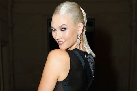 Karlie Kloss Lands Her Own Show Page Six