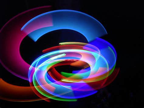 360 Degrees Of Light In Photographs  Stockvaultnet Blog