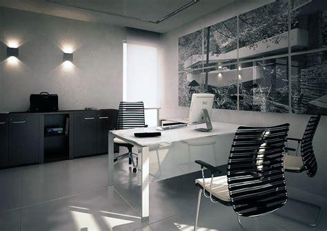 arredamento call center mobili per ufficio reception e call center funzionali ed