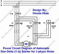 Hd wallpapers wiring diagram symbol contactor hd wallpapers wiring diagram symbol contactor asfbconference2016 Choice Image