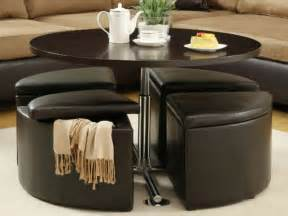coffee table coffee table with stools coffee table table