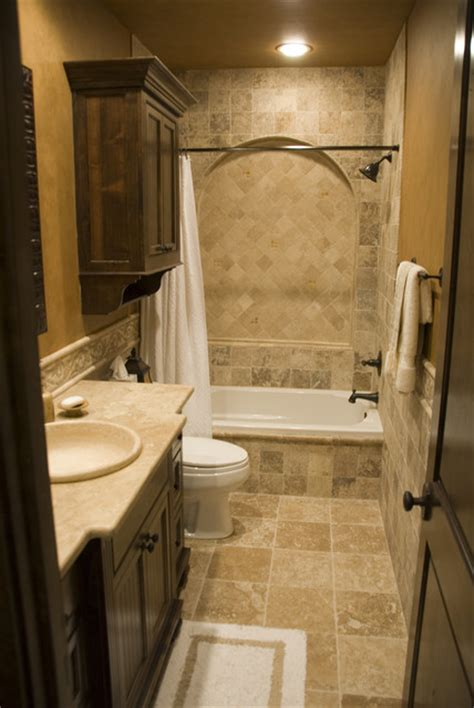 mariner hall bath mediterranean bathroom austin