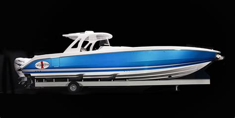 Cigarette Boats For Sale by Cigarette Boats For Sale In Florida Boats