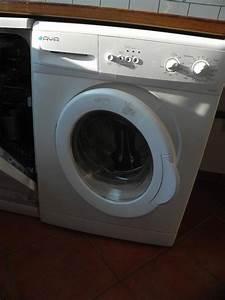 Waschmaschine Inklusive Trockner : waschmaschine voll funktionsf hig ideal f r enge r ume wegen geringer tiefe beschriftung ist ~ Indierocktalk.com Haus und Dekorationen