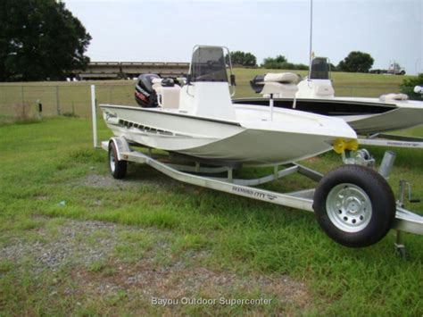 Excel Boats For Sale In Louisiana by Excel 183 Bay Pro Boats For Sale In Louisiana