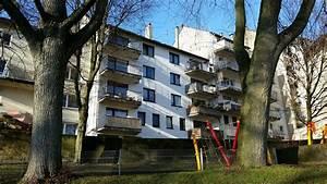 Wohnungen In Wermelskirchen : angebot wohnung haus miete ~ Watch28wear.com Haus und Dekorationen