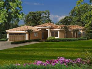 home design florida home plans home designs florida style house plans