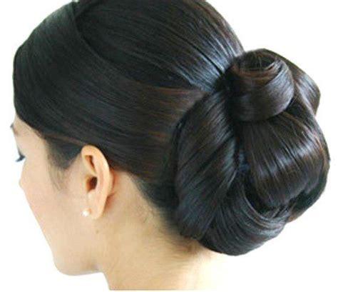 hair bun styles best 25 wedding bun hairstyles ideas on 4658