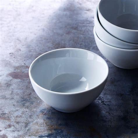 open kitchen snack bowl williams sonoma au