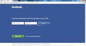 Privacy Policy for Login with Facebook
