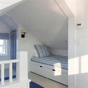 Boys Bedroom Ideas For Small Rooms by Built In Bed Design Decor Photos Pictures Ideas