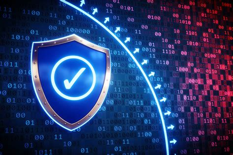 dod cybersecurity maturity model certification offers