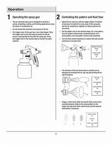 Husky H4920ssg Instructions    Assembly