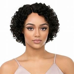 It39s A Wig Human Hair Wig HH Secret At