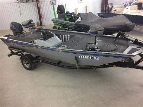 G3 Boats Used by Used Bass G3 Boats For Sale Boats