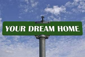 Find Tips to Buy Your Dream Home in India