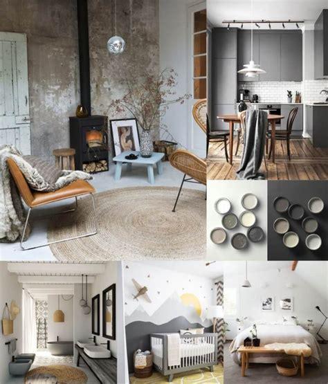Favorite Scandinavian Interior Design Ideas by 50 Scandinavian Interior Design Ideas Best Scandinavian