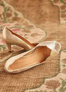 Le Bon Coin Annecy : chaussure mariage le bon coin ~ Gottalentnigeria.com Avis de Voitures