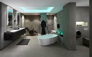 Bad Luxus Design : gasteiger bad kitzb hel moderne badgestaltung exklusiv ~ Sanjose-hotels-ca.com Haus und Dekorationen
