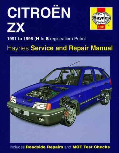 chilton car manuals free download 1991 saab 900 free book repair manuals citroen zx petrol 1991 1998 haynes service repair manual uk books worth reading citroen zx