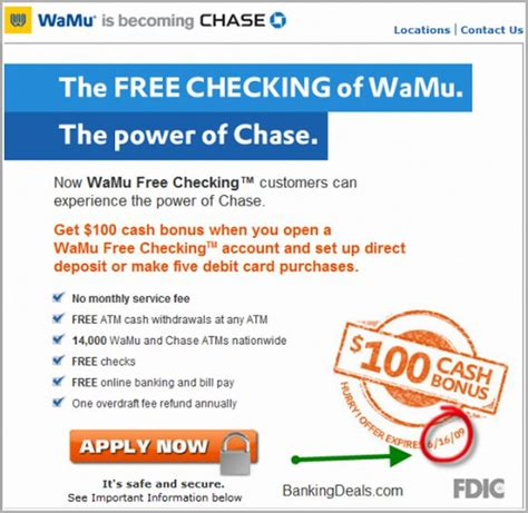 checking account  opening deposit texas