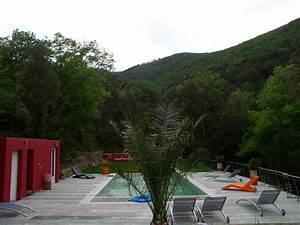 Location gite en cevennes mas akwaaba for Amazing location dans les cevennes avec piscine 4 location gite en cevennes mas akwaaba