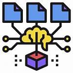 Predictive Models Icon Computer Icons