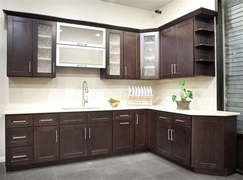 kitchen impressive kitchen cupboards ideas kitchen