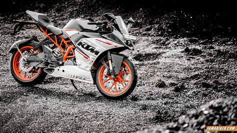 Ktm Rc 390 Wallpaper by Ktm Rc 390 Wallpapers 83 Pictures