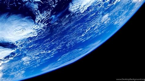 Ultra Hd Earth Blue Planet Wallpapers Of Earth Ultra Wide