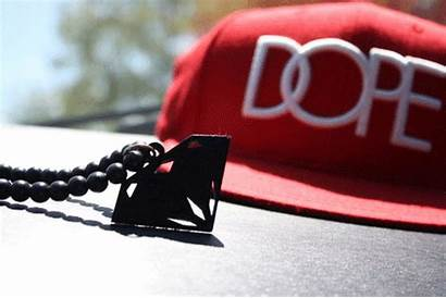 Dope Couture Clothing