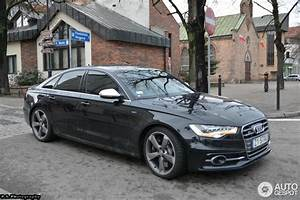 Audi S 6 : audi s6 sedan c7 1 february 2015 autogespot ~ Kayakingforconservation.com Haus und Dekorationen