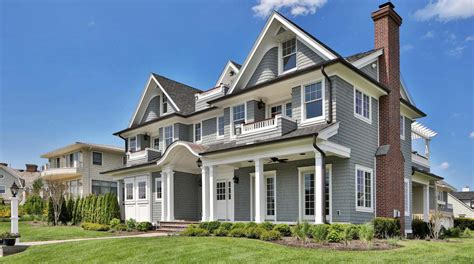 what color siding goes with red brick stunning color what color siding goes with red brick color combos 2019