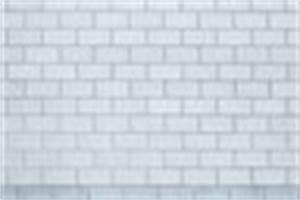 Außenwand Putz Ausbessern : porenbetonstein verarbeiten so errichten sie eine au enwand ~ Lizthompson.info Haus und Dekorationen