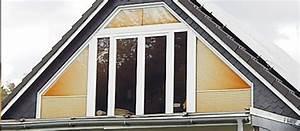 Fenster Komplett Verdunkeln : dreiecksfenster plissee und andere besondere formen ~ Michelbontemps.com Haus und Dekorationen