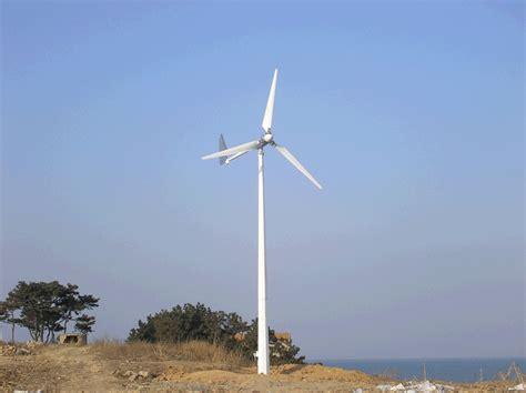 Промышленные ветряные электростанции для крупного и среднего бизнеса доставка установка гарантия energystock