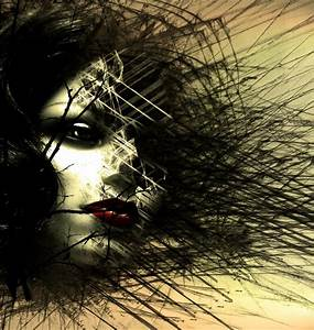 Dark, Art, By, Pectusmaximus, On, Deviantart