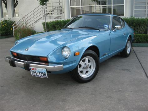 76 Datsun 280z by List Of Synonyms And Antonyms Of The Word 76 Datsun 280z