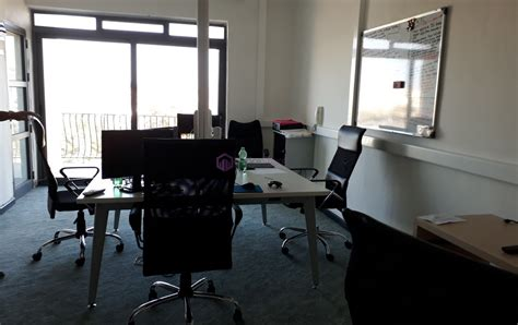 Office Space Ta by Ta Xbiex Seafront Office Space Office Space Renting In