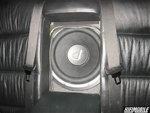 Lautsprecher Gehäuse Berechnen : vorhandene kompenente in renault megane coupe car hifi allgemeines hifi forum ~ Watch28wear.com Haus und Dekorationen