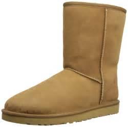 ugg sale boot com ugg boot
